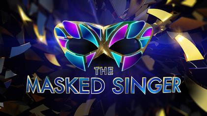 The Masked Singer 2021 (UK)