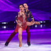 Dancing on Ice week 2